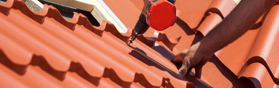 save on Havering roof installation costs
